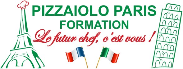 Formation Pizzaiolo Paris